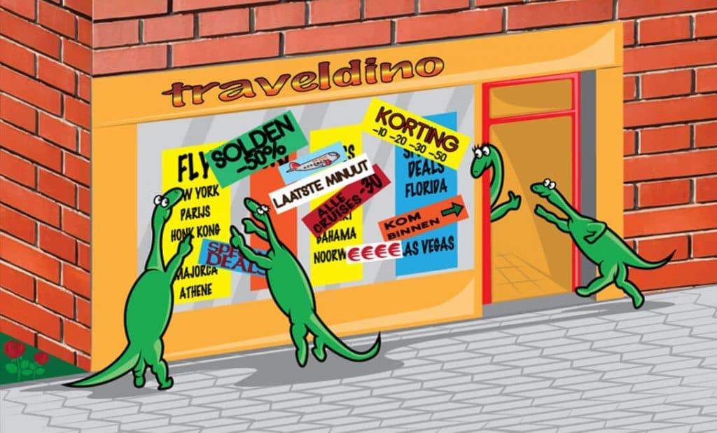 Dinodeals