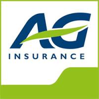 AG Insurance Reisverzekeringen
