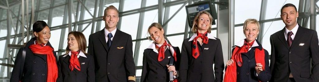 Brussels Airlines stoelen reserveren zonder betalen