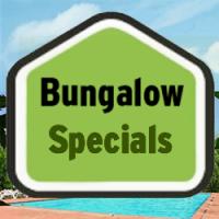 Bungalow Specials