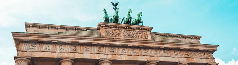 Tiqets Berlijn