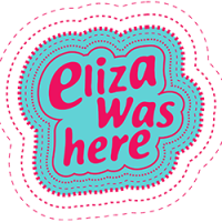 Eliza Was Here reizen