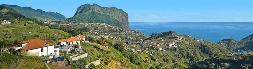 Karin's Choice Madeira Portugal