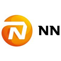 Nationale-Nederlanden Reisverzekeringen