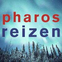Pharos reizen