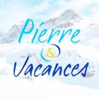 Pierre et Vacances