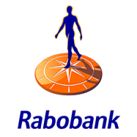 Rabobank Reisverzekeringen