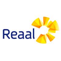Reaal Reisverzekeringen
