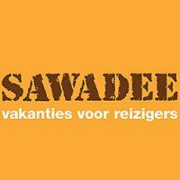 Sawadee Reizen