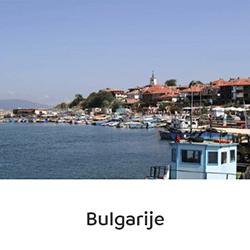 Sunweb Bulgarije