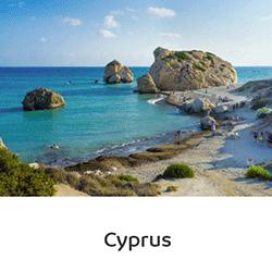 Sunweb Cyprus