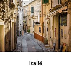 Sunweb Italie