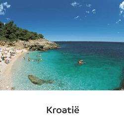 Sunweb Kroatie