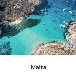 Sunweb Malta
