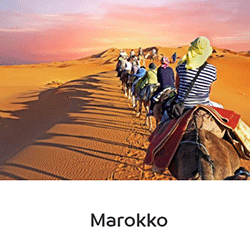 Sunweb Marokko