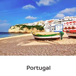Sunweb Portugal