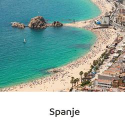 Sunweb Spanje