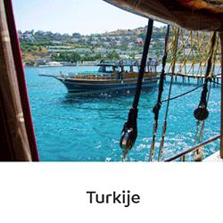 Sunweb Turkije