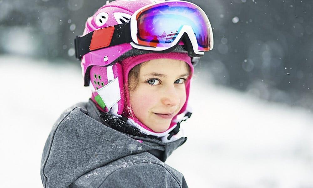 Goedkope skivakanties in Oostenrijk en Frankrijk