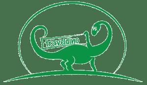 Traveldino