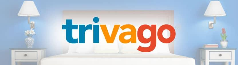 Trivago Vergelijk 250 Hotelvergelijkingswebsites Minimum 20