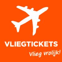 Vliegtickets.nl - Vliegtickets.be