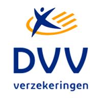 DVV Reisverzekeringen