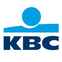 KBC Reisverzekeringen