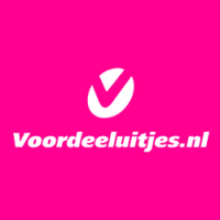 Voordeeluitjes.nl