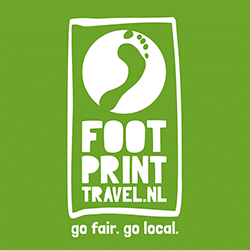 Footprint Travel