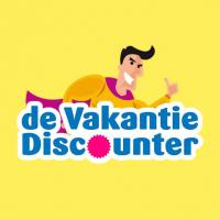 De Vakantiediscounter - Traveldino.nl