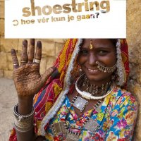 Shoestring reizen