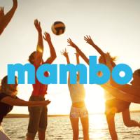 Mambo Jongerenreizen