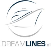 Dreamlines Cruises Nederland