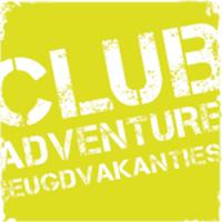 Clubadventure Jongerenvakanties