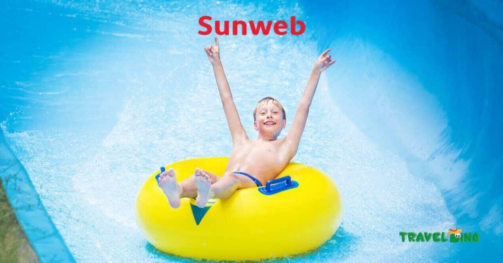 Sunweb goedkoopst boeken en kortingen vinden