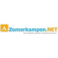 Zomerkampen.net