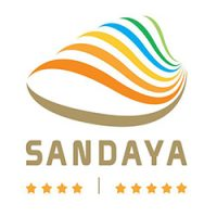 Sandaya luxecampings